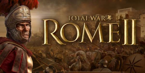 Total War: Rome 2: Набор редакторов игры (Mod Manager, EditSF, Pack File Manager, DB Editor)
