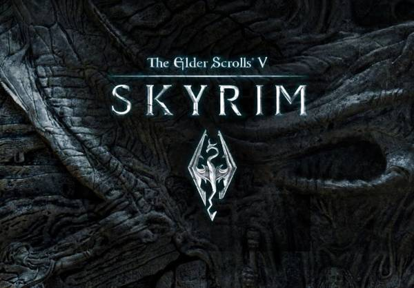 The Elder Scrolls 5 (TES V): Skyrim: Сохранение/Savegame (Legendary)