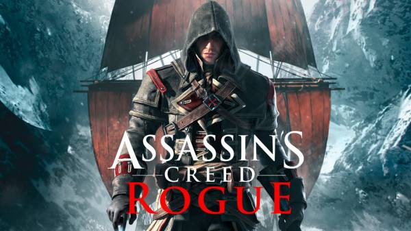 Assassin's Creed: Rogue: Советы