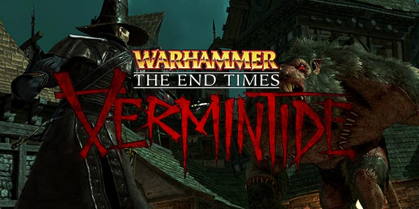 Warhammer: End Times — Vermintide: Таблица Cheat Engine/CE Table (+9) [1.0.1.2] {Nessin}