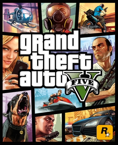 Grand Theft Auto 5: Чит-Мод/Cheat-Mode (SP HACK) - [Cheat Engine] - patch 1.33+ (all tunables)
